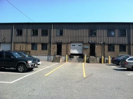 275 Center Street in Holbrook MA