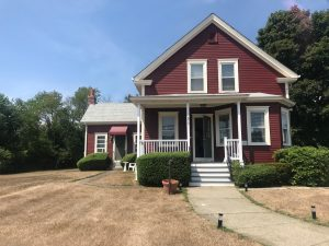 670 State Road, Dartmouth