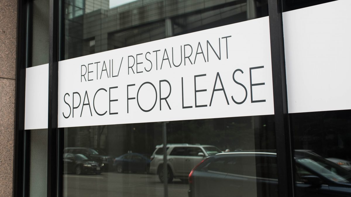 Retail location must haves for 2020